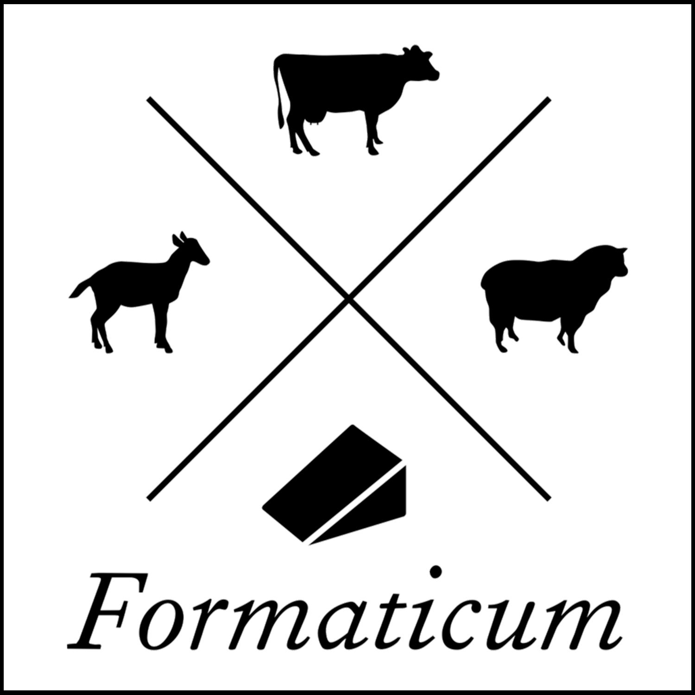 Formaticum.png