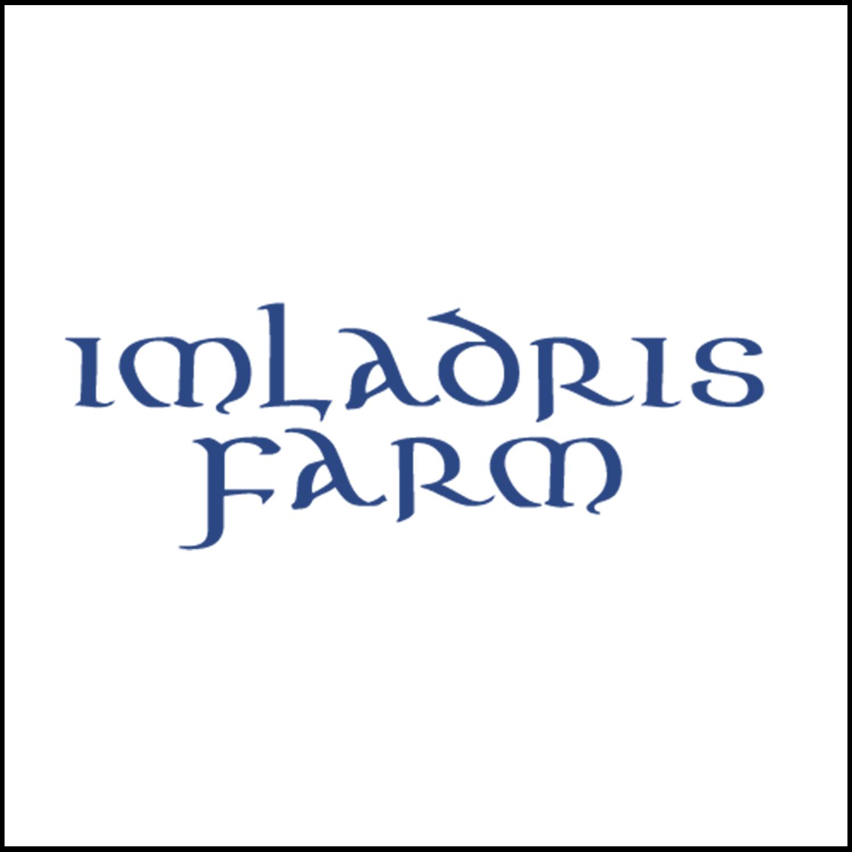 Imladris Farms.png