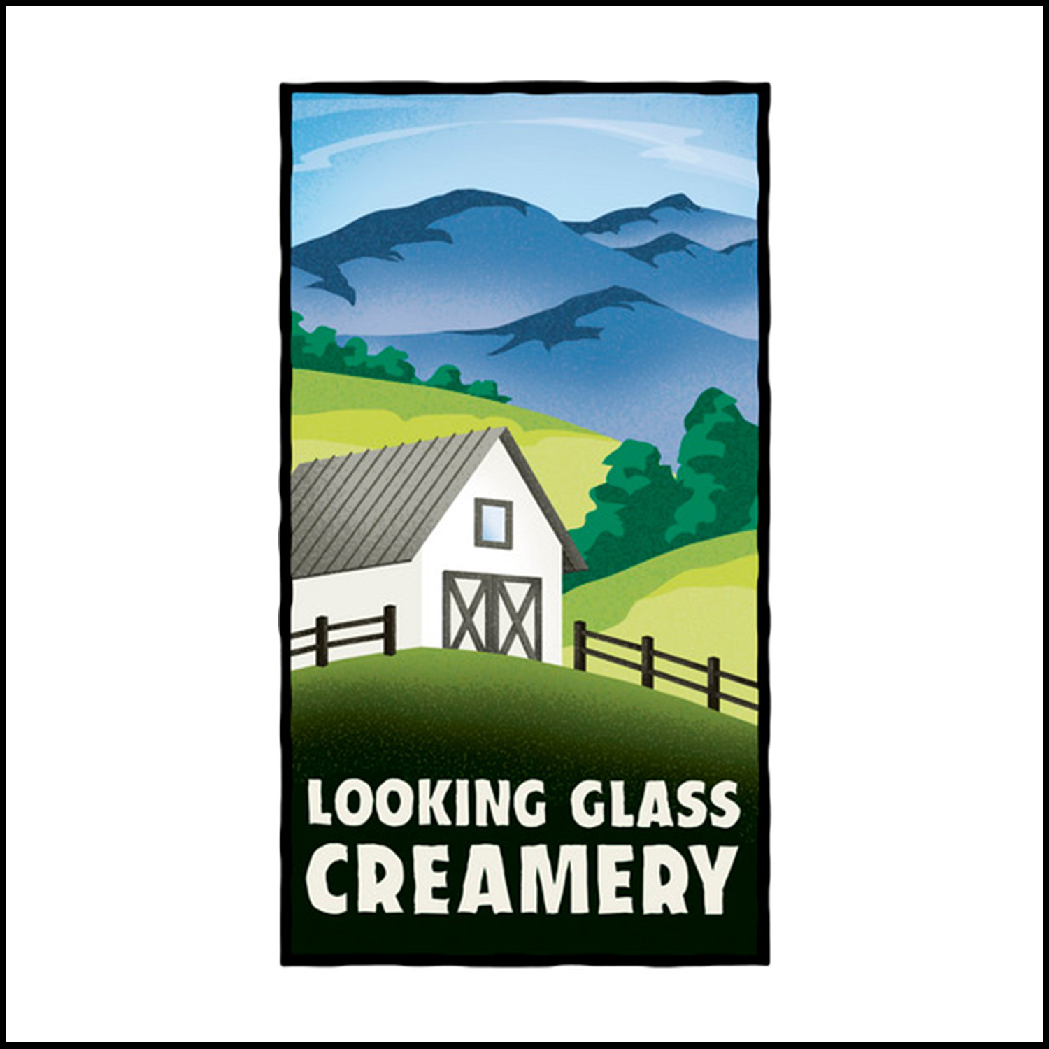 Looking Glass Creamery.png
