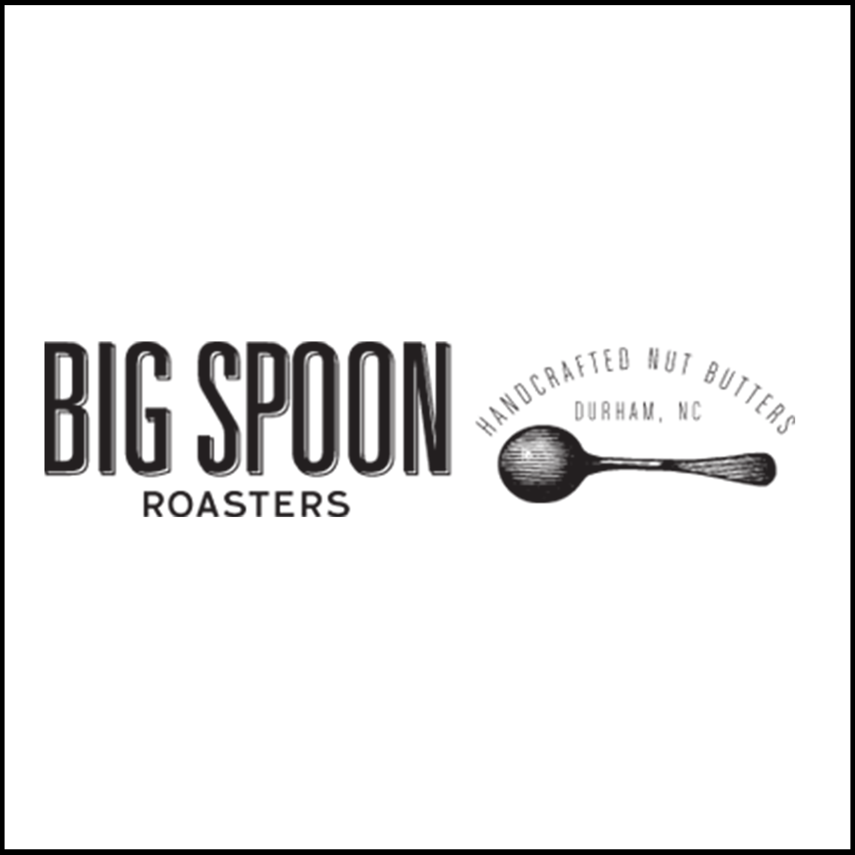 Big Spoon.png