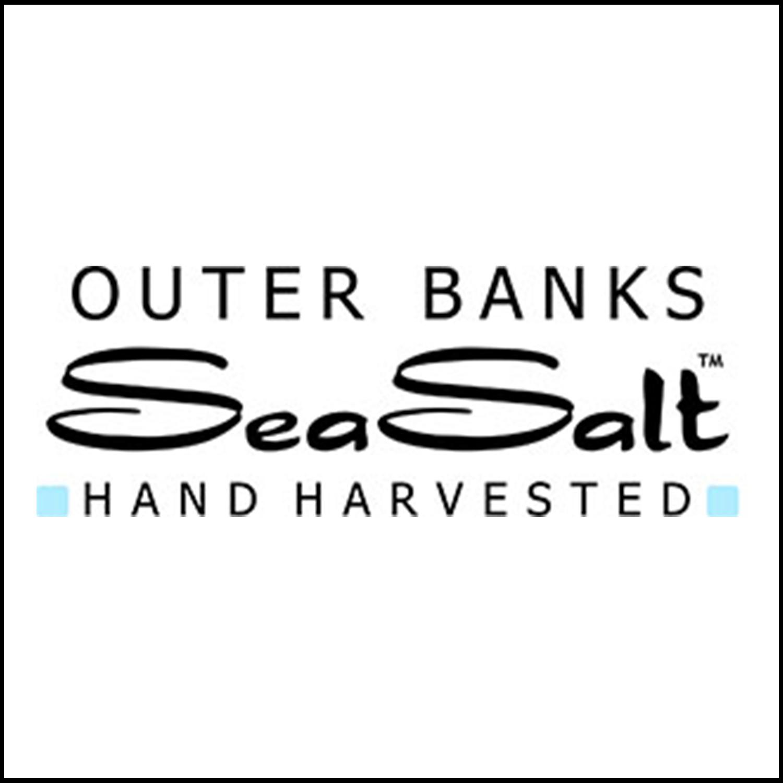 Outer Banks Sea Salt.png