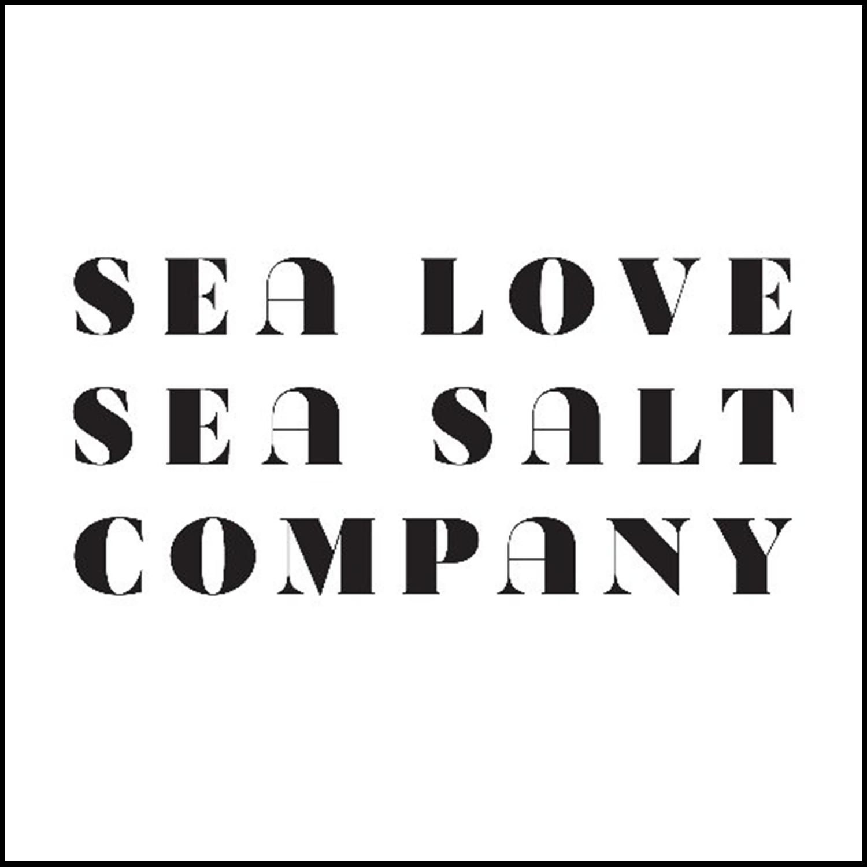 Sea Love.png