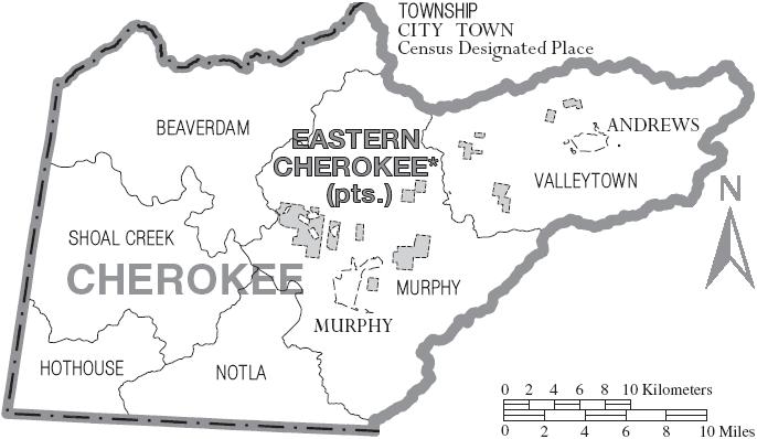 Cherokee-township.PNG
