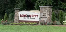 Bryson-City-sign-4.jpg
