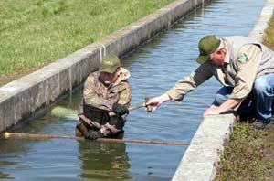 tWRA fishing regs change.jpg
