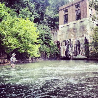 smith river update.jpg