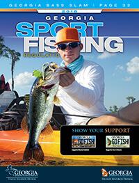 2018 Georgia Fishing Regulations Now Available.jpg
