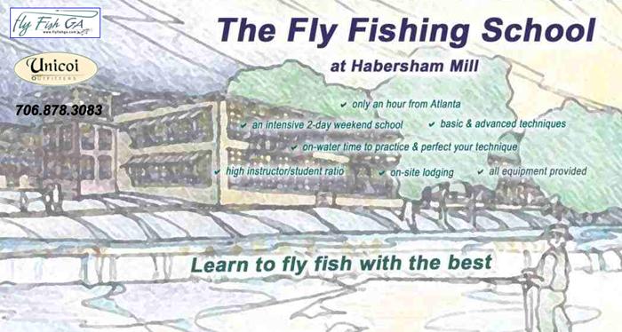 Fly Fishing School at Habersham Mills.png