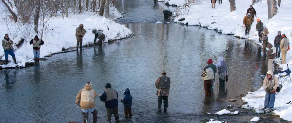 Missouri Anglers Prepare For March 1st Opener.jpg