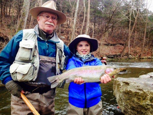 Arkansas' White River Update.jpg