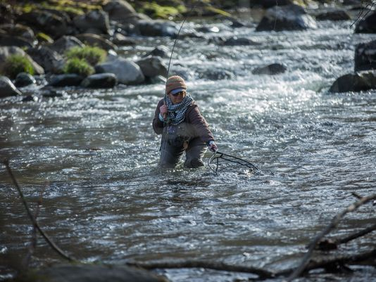 Casting for Hope Bringing Top Fly Fishers to WNC.jpg