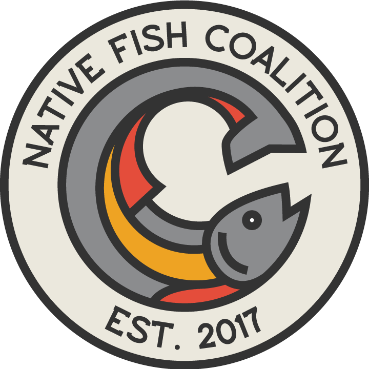 native fish coalitition.png