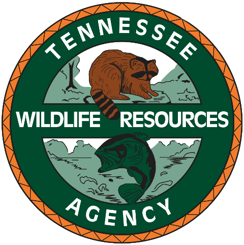 TN Announces Availability of 2018-19 Clean Stream Grants.png
