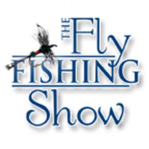 Fly-Show-300x300.jpg