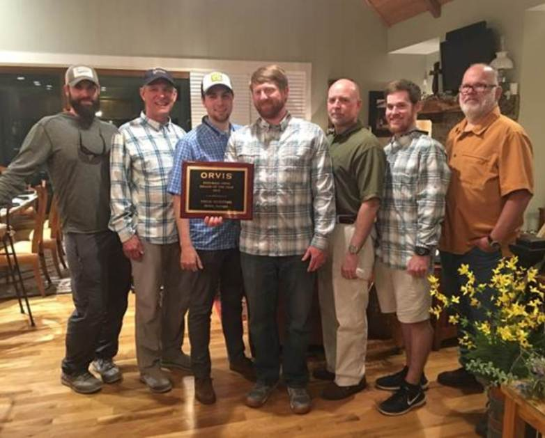 Unicoi Outfitters Recognized.jpg