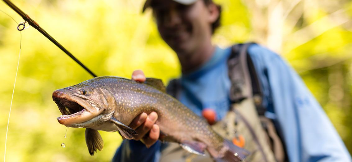 Cherokee's Memorial Day Trout Tournament May 27–29.jpg