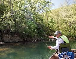 missori floaat fishing.jpg