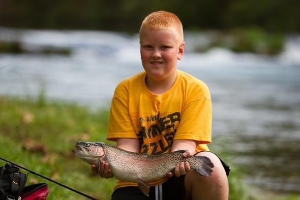 KIDS FREE FISHING DAY AT ROARING RIVER AUG. 18.jpg