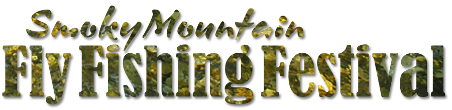 Smoky Mountain Fly Fishing Festival Oct.13.png
