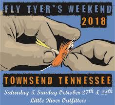 Fly Tyers Weekend 2018.jpg