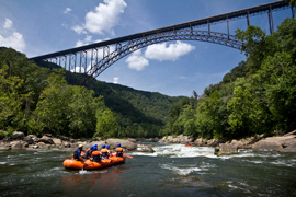 Move-Growing-to-Make-WV's-New-River-Gorge-a-National-Park.jpg
