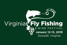VFFF-2019-Green-Logo-1.jpg