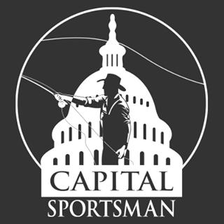 capital sportsman.png