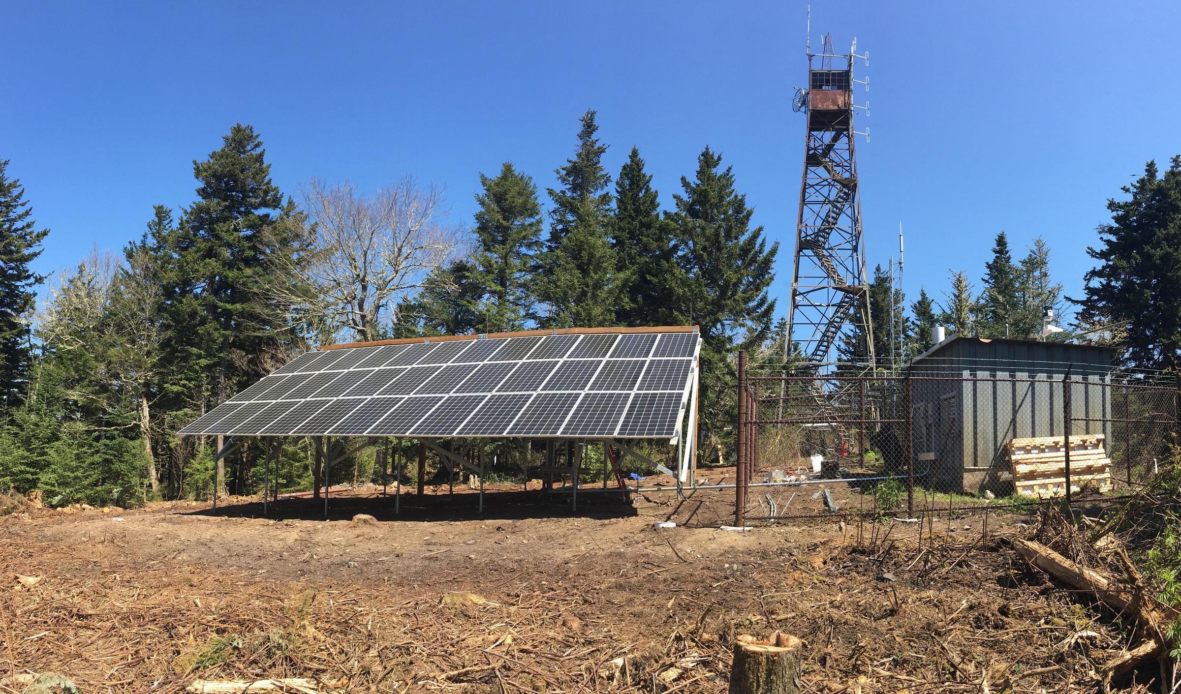 Mt. Sterling Going Solar.jpg