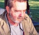 Chuck Tryon