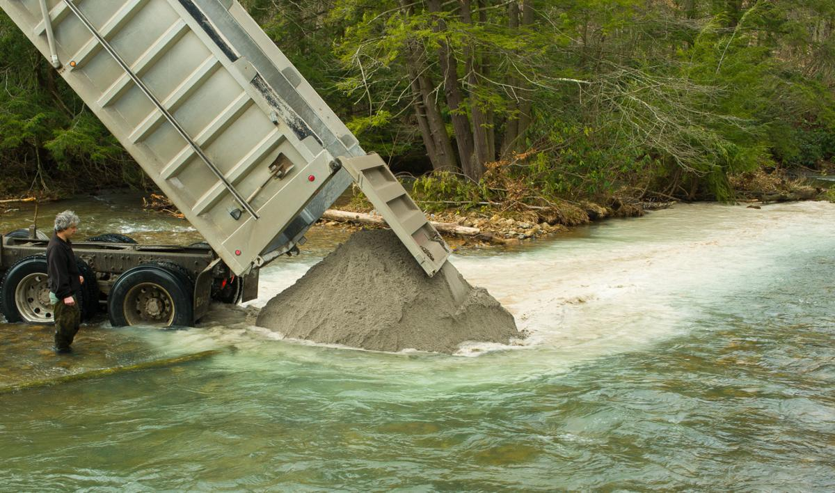 Limestone Sand Improves WV's Acid-damaged Streams.jpg
