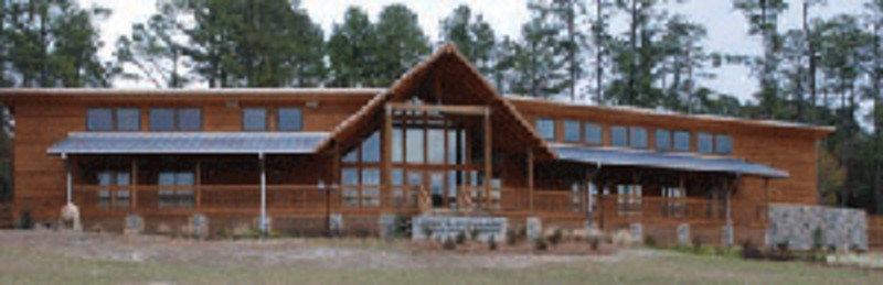 NC's Pechmann Center.jpg