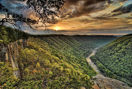 new-river,-wv.jpg