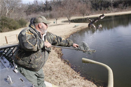 Tennessee's-Winter-Trout-Stocking-Resumes.jpg