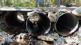 VA-BROOK-TROUT-HABITAT-IMPROVEMENT.jpg