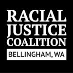 Bellingham Racial Justice.png
