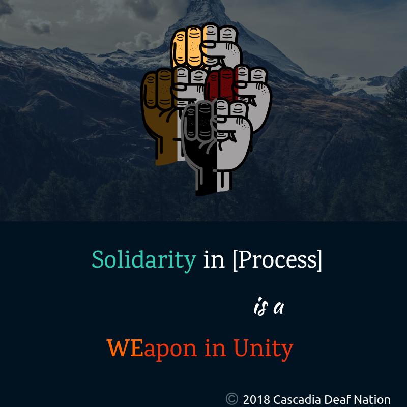 Copy of Copy of Solidarity in Process.png