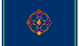 CDN Logo Redesign #3.png