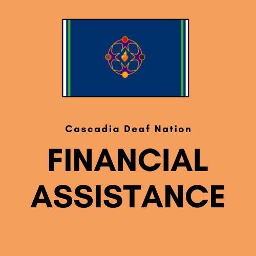 Cdn Financial Assistance Welcome To Cdn