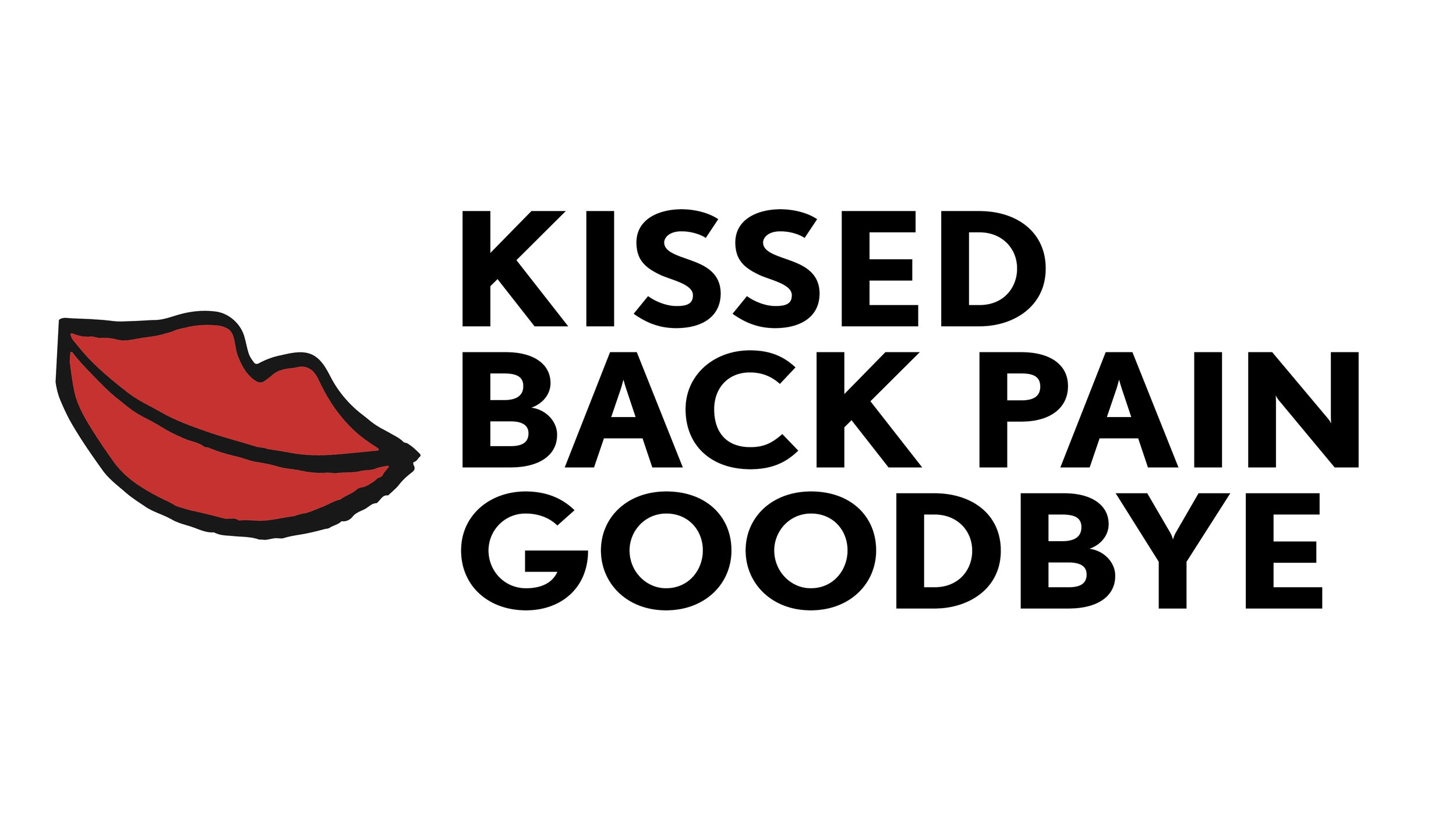 kiss back pain good bye.jpg