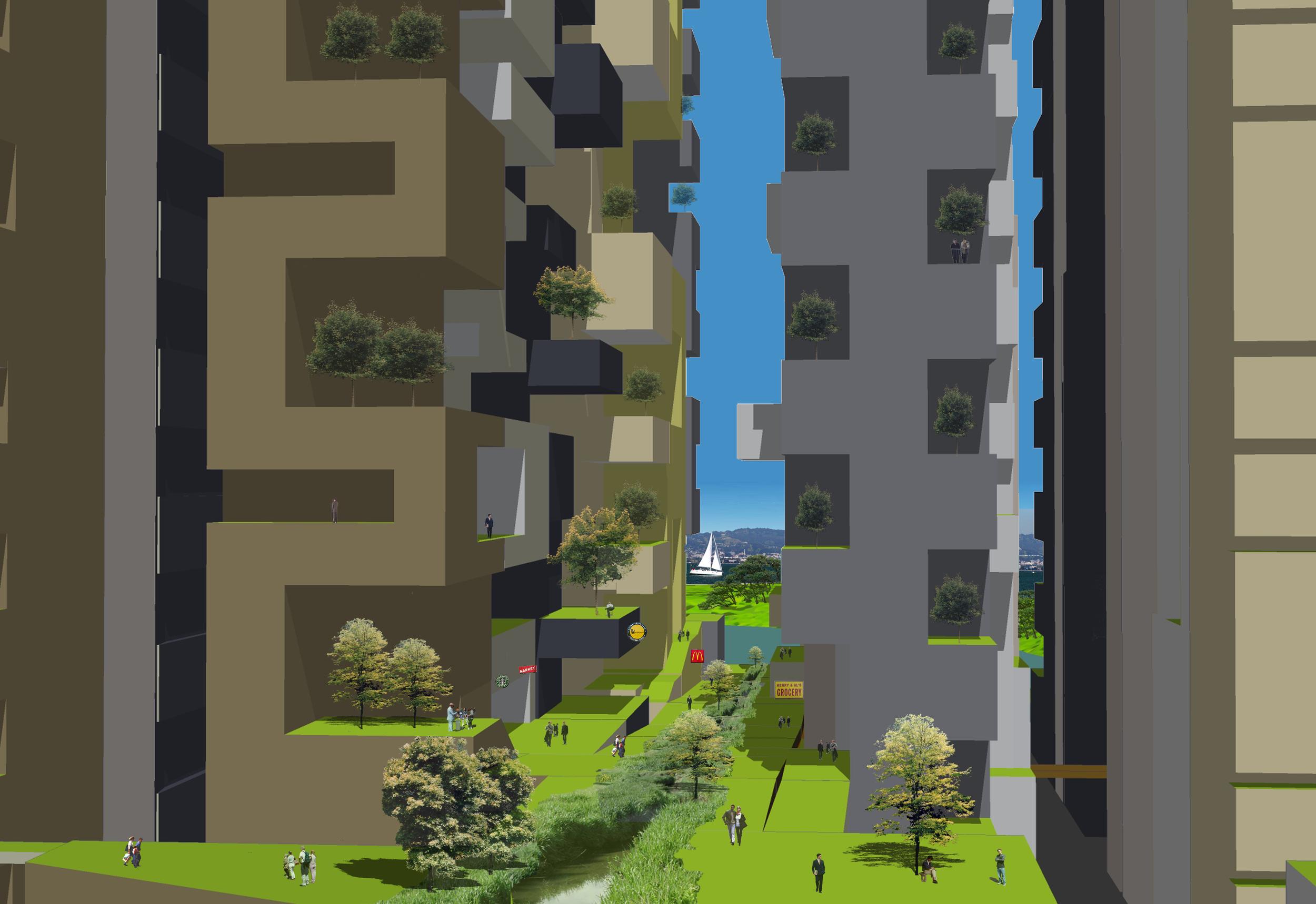 green corridor.jpg