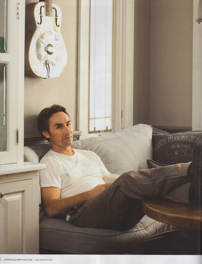 NASHVILLE-LIFESTYLES-AT-HOME-MIKE-WOLFE-20141.jpeg