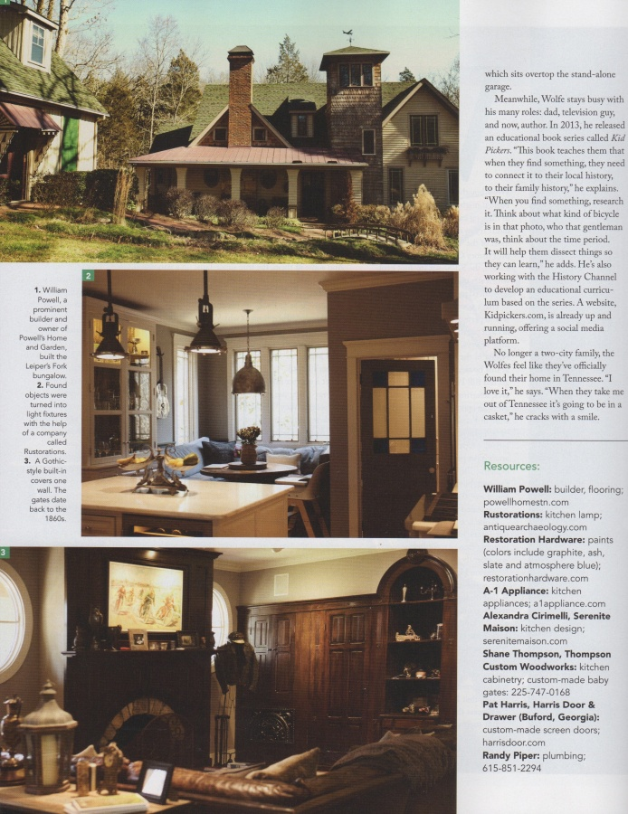 NASHVILLE-LIFESTYLES-AT-HOME-MIKE-WOLFE-2014-31.jpeg