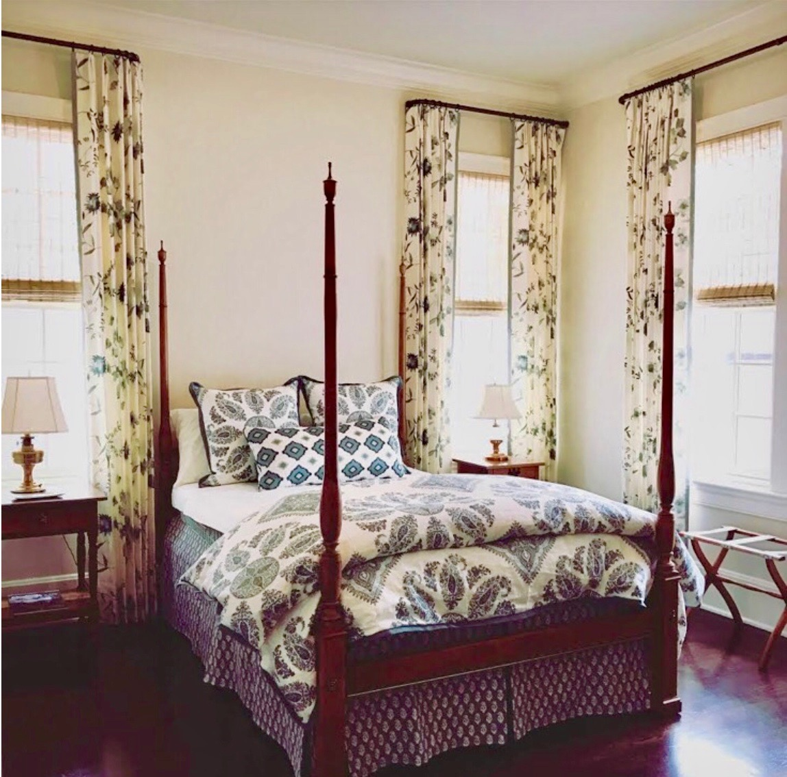 GUEST BEDROOM BEDDING _ CURTAINS.jpg