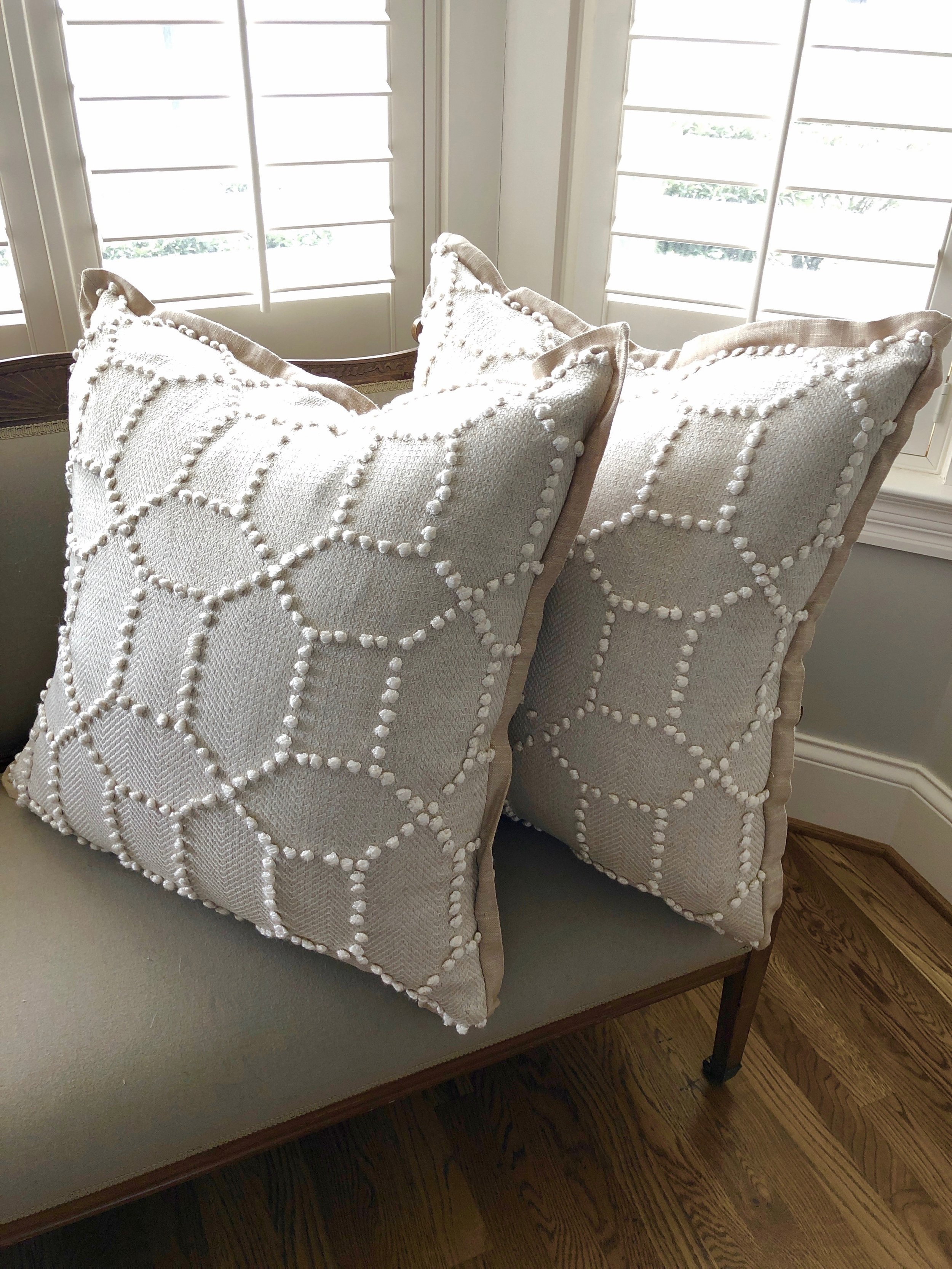Schumacher Vento %22Natural%22 pillows.jpg