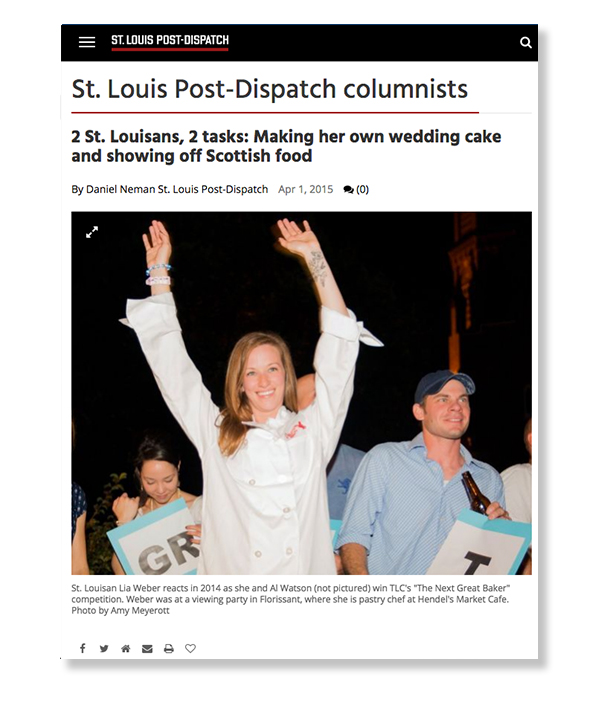STLPostDispatch.jpg