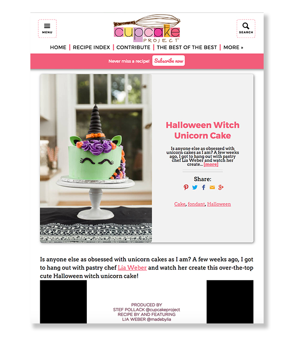 cupcake-project-witch-article.jpg