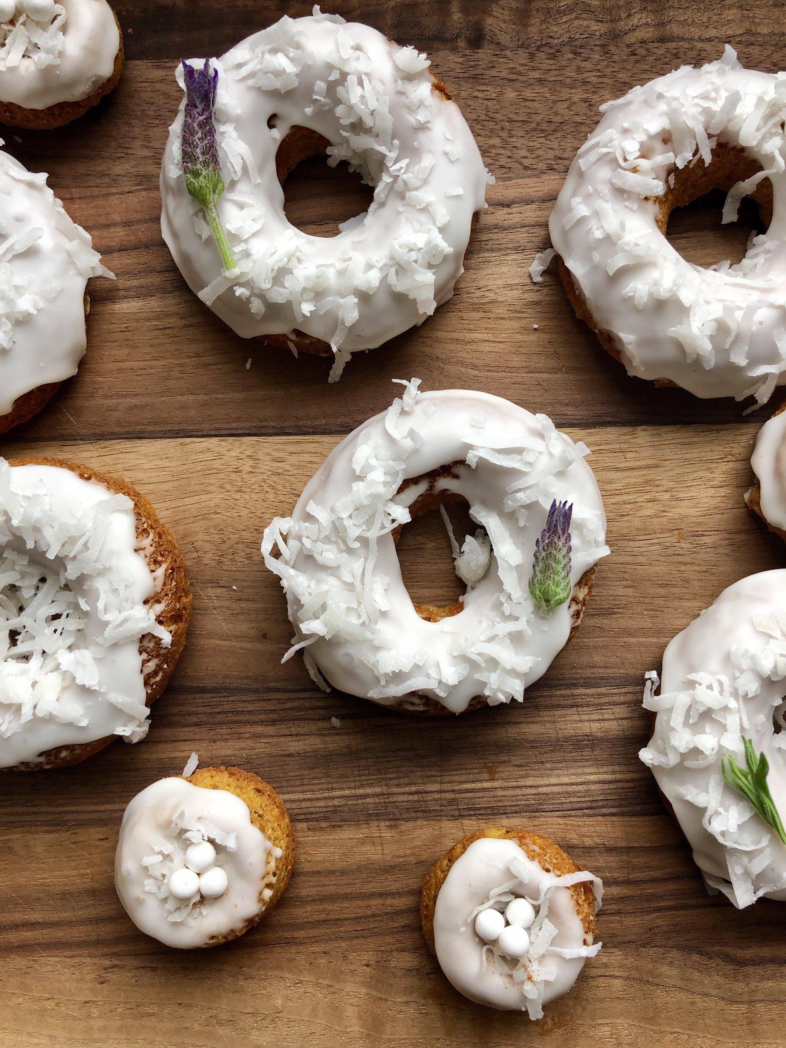 carrot cake donut.jpeg