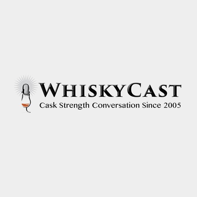 WhiskyCast.jpg