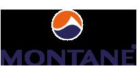 montane-logo-200x110-200x110.png