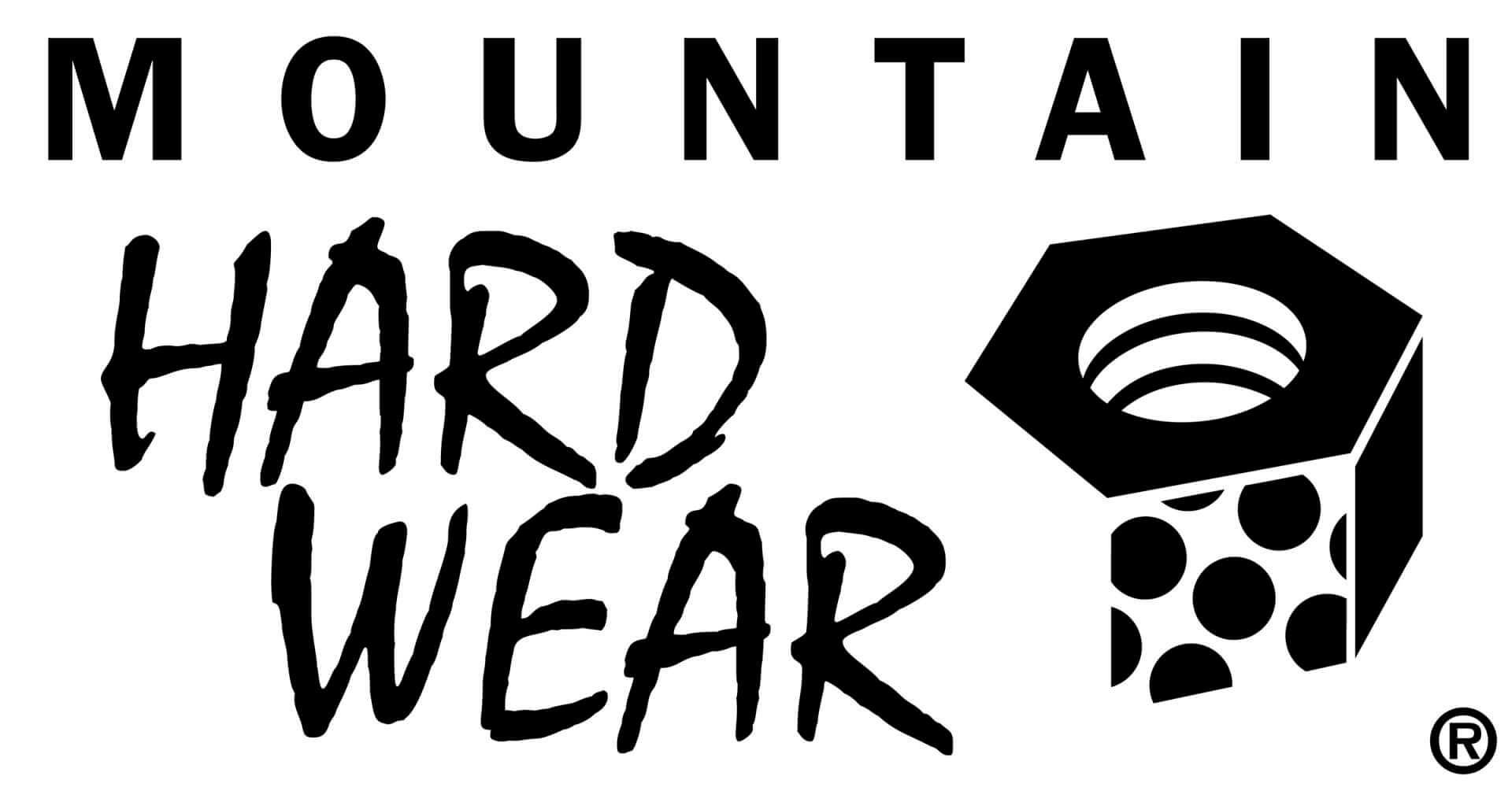 Mountain-Hardware-Logo.jpg
